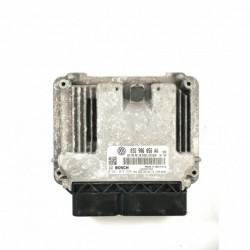 Calculateur Moteur  Bosch, 0 281 015 336, 03G 906 021 AB, 0281015336, 03G906021AB, 03G 906 056 AA, 03G906056AA, DIESEL EDC16U34
