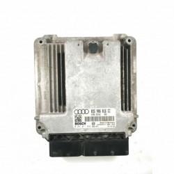 Calculateur Moteur AUDI A3 Bosch, 0 281 011 832, 03G 906 016 CC, 0281011832, 03G906016CC, 1039S06215, EDC16U1