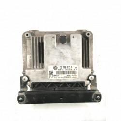 Calculateur Moteur SEAT IBIZA 1.9 TDI  Bosch, 03G 906 013 N, 03G906013N, 03G906013K, EDC17U01
