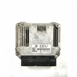 Calculateur Moteur SEAT LEON 1.9 TDI  Bosch, 03G 906 021 LK, 03G906021LK, EDC16U34