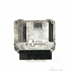 Calculateur Moteur SEAT IBIZA Bosch, 045 906 013 T, 0 281 015 033, 045906013T, 281015033, 045906013E, 045 906 013 T E