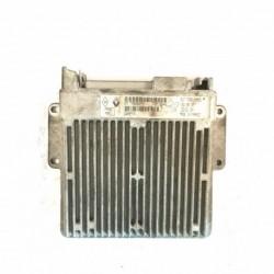 Calculateur Moteur RENAULT CLIO 1.2 Magneti Marelli, HOM 7700868295, 7700108442, HOM7700868295