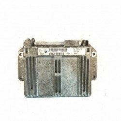 Calculateur Moteur RENAULT Magneti Marelli, HOM 7700868294, 7700112787, HOM7700868294