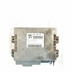 Calculateur Moteur FIAT PALIO SIENA 1.2 Magneti Marelli, IAW 18F.B4, 46534755, IAW18F.B4, 61600.425.00, 6160042500