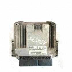 Calculateur Moteur CHRYSLER PT CRUISER Bosch, 0 281 012 283, P05034094 AG, 0281012283, P05034094AG
