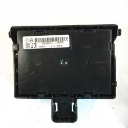Renault BCM L2 CR 8201054128