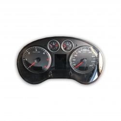Compteur Audi A3 (8P) 128912