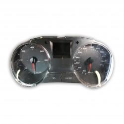 Compteur Seat Ibiza 1,6 Diesel 154182