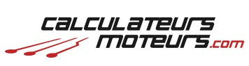 Calculateurs Moteurs
