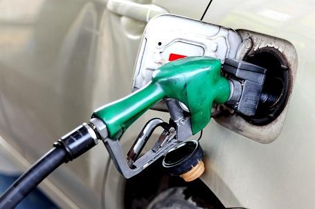 Busp pompe à bioethanol ethanol 85